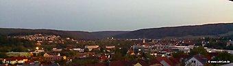lohr-webcam-18-09-2020-19:40