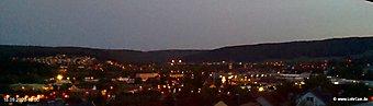 lohr-webcam-18-09-2020-19:50
