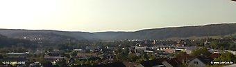 lohr-webcam-19-09-2020-09:30