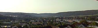 lohr-webcam-19-09-2020-09:40