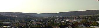 lohr-webcam-19-09-2020-09:50