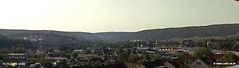 lohr-webcam-19-09-2020-10:00