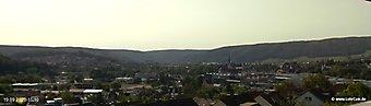 lohr-webcam-19-09-2020-11:10