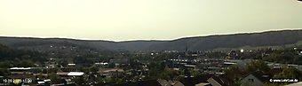 lohr-webcam-19-09-2020-11:30