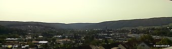lohr-webcam-19-09-2020-11:40