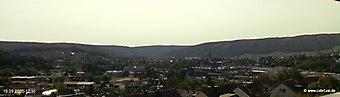 lohr-webcam-19-09-2020-12:10