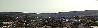 lohr-webcam-19-09-2020-14:20