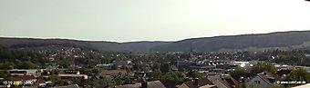 lohr-webcam-19-09-2020-14:30