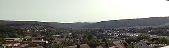 lohr-webcam-19-09-2020-14:40