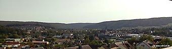 lohr-webcam-19-09-2020-14:50