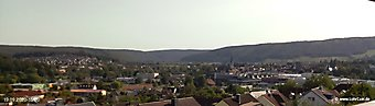 lohr-webcam-19-09-2020-15:20