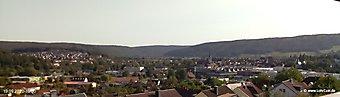 lohr-webcam-19-09-2020-15:50