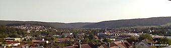 lohr-webcam-19-09-2020-16:30