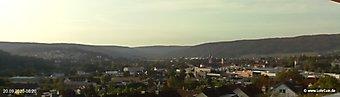 lohr-webcam-20-09-2020-08:20