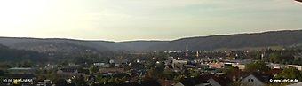 lohr-webcam-20-09-2020-08:50