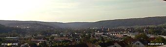 lohr-webcam-20-09-2020-09:30