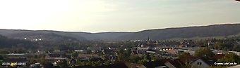 lohr-webcam-20-09-2020-09:40