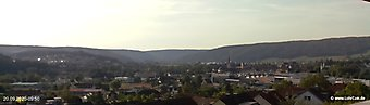 lohr-webcam-20-09-2020-09:50