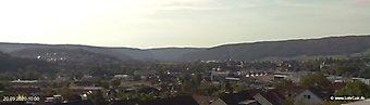 lohr-webcam-20-09-2020-10:00