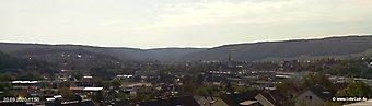 lohr-webcam-20-09-2020-11:50