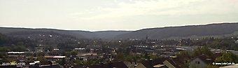 lohr-webcam-20-09-2020-12:00