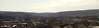 lohr-webcam-20-09-2020-12:10