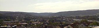 lohr-webcam-20-09-2020-12:40
