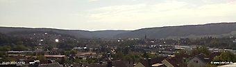 lohr-webcam-20-09-2020-12:50