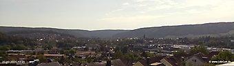lohr-webcam-20-09-2020-13:20