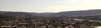 lohr-webcam-20-09-2020-13:30