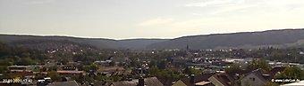lohr-webcam-20-09-2020-13:40