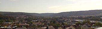 lohr-webcam-20-09-2020-13:50