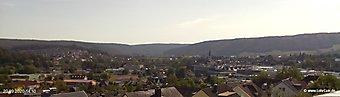 lohr-webcam-20-09-2020-14:10