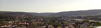 lohr-webcam-20-09-2020-14:20