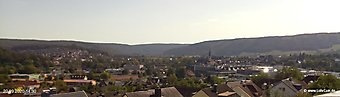 lohr-webcam-20-09-2020-14:30