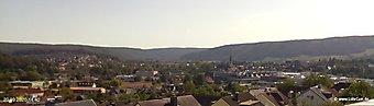 lohr-webcam-20-09-2020-14:40