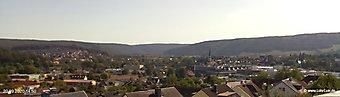 lohr-webcam-20-09-2020-14:50
