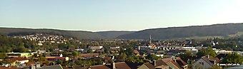 lohr-webcam-20-09-2020-17:00