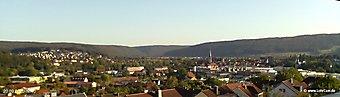 lohr-webcam-20-09-2020-17:40