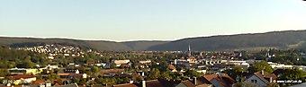 lohr-webcam-20-09-2020-17:50