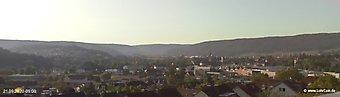 lohr-webcam-21-09-2020-09:00