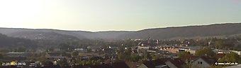 lohr-webcam-21-09-2020-09:10