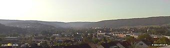 lohr-webcam-21-09-2020-09:20