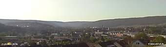 lohr-webcam-21-09-2020-09:30