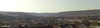 lohr-webcam-21-09-2020-09:40