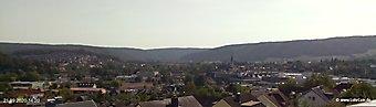 lohr-webcam-21-09-2020-14:20