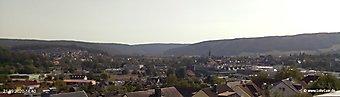 lohr-webcam-21-09-2020-14:40