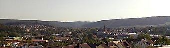 lohr-webcam-21-09-2020-15:30