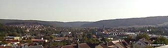 lohr-webcam-21-09-2020-15:50