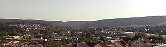 lohr-webcam-21-09-2020-16:10